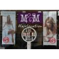 M&M Hairlocation GbR