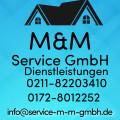 M&M Service GmbH