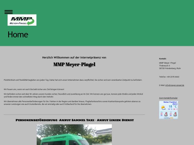 http://www.meyer-pingel.de/
