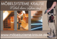 Bild: Möbelsysteme Reiner Krause in Schopfheim