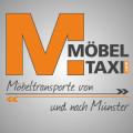 Bild: Möbeltaxi.com in Münster, Westfalen