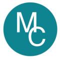 MobiCare ambulante Dienste