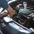 Mobile Wagenpflege Saar KFZ-Aufbereitung
