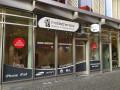Handy & iPhone Reparatur München