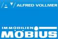 Logo MÖBIUS Hausverwaltung GmbH & Co.