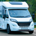 MOCAR Motorcaravan-Handels-GmbH