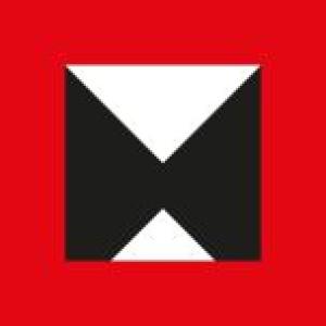 Logo Modus Möbel-Vertrieb GmbH