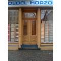 Moebel Horzon