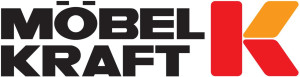 Logo Möbel-Kraft Dresden GmbH & Co.KG