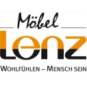 https://www.yelp.com/biz/m%C3%B6bel-lenz-bergisch-gladbach