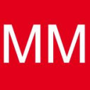 Logo Möbel Mette Inh. Michael Mette