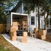 Bild: Möbel-Transporte Beiladung