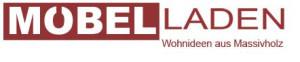 Logo Möbelladen Reuter GmbH Co. KG