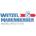 Möbelspedition Wetzel & Habenberger e.K.
