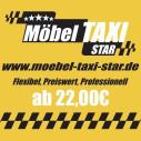 Bild: Möbeltaxi Star in Dortmund