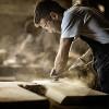Bild: Möbeltischlerei und Baustoffhandel Bosée