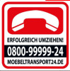 Bild: Möbeltransport24 GmbH