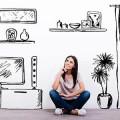 Möbler Möbelhandel
