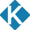 Logo Möbus -  Fahrschule Kappertz GmbH