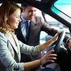 Bild: Möckl Gebrauchtwagen Automobilhandel