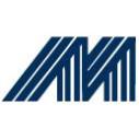 Logo Möller, Udo