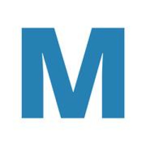 Logo Mohag mbH