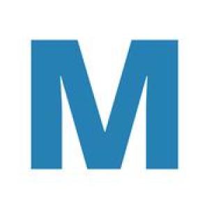 Logo MOHAG Motorwagen-Handelsgesellschaft mbH