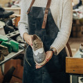 MOJA-Schuhe GmbH & Co. KG Fil. Obermenzing