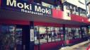 MOKI MOKI SUSHI & GRILL
