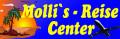 Bild: Mollis Reise Center in Biederitz