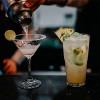 Bild: Mon Amie Maxi - Brasserie & Oyster Bar