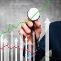 MoneyGram Payment Systems Inc. Finanzservice