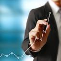 Bild: MoneyGram Payment Systems Inc. in Hannover