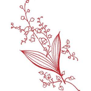 Logo Monika Steiner - Kosmetik und Fußpflege