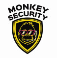 Bild: Monkey Security in Augsburg