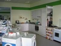 monsator berlin brandenburgische kundendienst gmbh in berlin 5 bewertungen empfehlungen. Black Bedroom Furniture Sets. Home Design Ideas