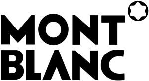 Logo Montblanc Boutique Düsseldorf