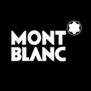 Logo Montblanc Boutique