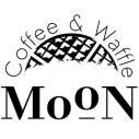 Bild: MooN Coffee Waffle (MooN Gastro GmbH) in Kassel, Hessen