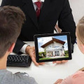 Moore Immobilienvermittlung