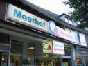https://www.yelp.com/biz/moorhof-apotheke-hamburg