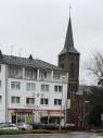Bild: Moorkamp GbR Fahrschule in Leverkusen