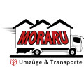 Moraru Umzüge & Transporte