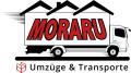 Bild: Moraru Umzüge & Transporte in Solingen