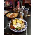 MorgenLand Falafel House Orientalisches Schnellrestaurant