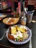 Bild: MorgenLand Falafel House Orientalisches Schnellrestaurant