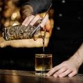 Mos mobile Cocktailbar