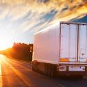 Bild: Moschüring H. Landtransporte GmbH Transportunternehmen in Oberhausen, Rheinland