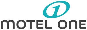 Logo Motel One GmbH
