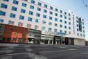 https://www.yelp.com/biz/motel-one-n%C3%BCrnberg-city-n%C3%BCrnberg